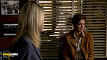 A still #14 from Law and Order: Special Victims Unit: Series 4 (2002)