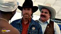 Still #6 from Walker, Texas Ranger: Series 1