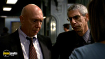 A still #4 from Law and Order: Special Victims Unit: Series 10 (2008)
