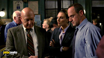 A still #8 from Law and Order: Special Victims Unit: Series 10 (2008)
