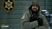 A still #6 from 30 Days of Night with Manu Bennett