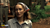A still #3 from Tears of the Sun with Cornelia Hayes O'Herlihy
