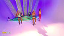 Still #3 from Dance Off the Inches: With Camilla Dallerup
