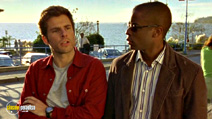 Still #2 from Psych: Series 1