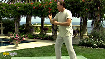 Still #6 from Element: Tai Chi for Beginners