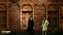 Still #5 from Mozart: The Magic Flute: Kurt Moll