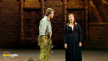 Still #8 from Mozart: The Magic Flute: Kurt Moll