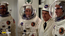 Still #2 from Capricorn One