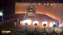 Still #4 from Capricorn One