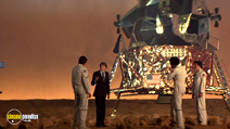 Still #5 from Capricorn One