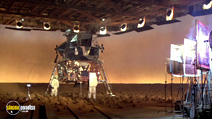 Still #8 from Capricorn One