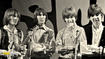 Still #6 from Small Faces: All or Nothing 1966-1968