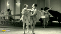 Still #7 from The Glory of the Kirov Ballet