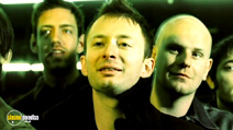 Still #3 from Radiohead: OK Computer: A Classic Album Under Review