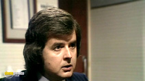 Still #3 from The Very Best of Whatever Happened to the Likely Lads