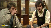 Still #6 from The Very Best of Whatever Happened to the Likely Lads