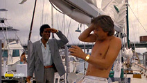 Still #3 from Miami Vice: Series 1
