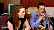 Still #7 from Come Dine with Me: The Tasty Bits