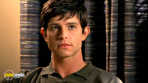 Still #1 from Roswell: Series 2