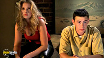 Still #8 from Roswell: Series 2