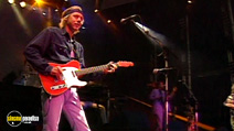 Still #5 from Dire Straits: On the Night
