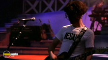 Still #8 from INXS: Live Baby Live