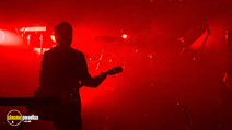 Still #1 from New Order: Live in Glasgow