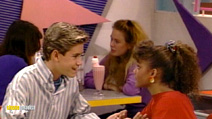 Still #6 from Saved by the Bell: Series 1