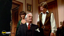 Still #4 from Murder, She Wrote: Series 1