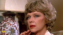 Still #7 from Murder, She Wrote: Series 1