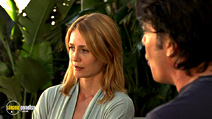 Still #2 from The O.C. (Orange County): Series 1
