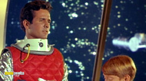 Still #7 from Lost in Space: Series 2