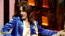 Still #2 from AC/DC: Family Jewels