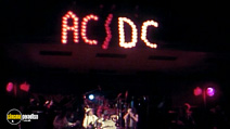 Still #3 from AC/DC: Family Jewels