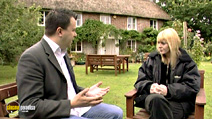 Still #3 from Most Haunted: Series 7