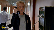 Still #1 from Malcolm in the Middle: Series 3