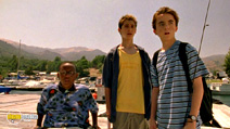 Still #2 from Malcolm in the Middle: Series 3