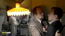 A still #4 from The Conformist (1970) with Jean-Louis Trintignant and Gastone Moschin
