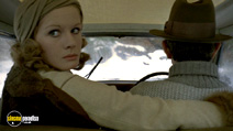 A still #2 from The Conformist (1970) with Dominique Sanda
