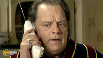 Still #5 from Only Fools and Horses: Fatal Extraction