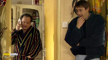 Still #6 from Only Fools and Horses: Fatal Extraction