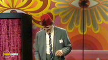 Still #2 from Tommy Cooper: Feztival of Fun