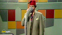 Still #5 from Tommy Cooper: Feztival of Fun