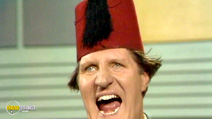 Still #6 from Tommy Cooper: Feztival of Fun