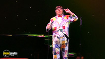 Still #7 from Roy Chubby Brown: Stocking Filler