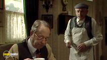 Still #3 from Last of the Summer Wine: Series 9 and 10
