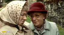 Still #5 from Last of the Summer Wine: Series 9 and 10