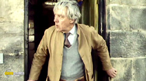 Still #8 from Last of the Summer Wine: Series 9 and 10