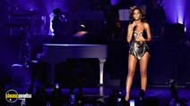 Still #3 from Beyonce: Live at Roseland: Elements of 4