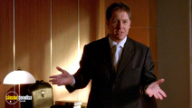 Still #2 from Boston Legal: Series 2